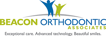 Beacon Orthodontic Associates